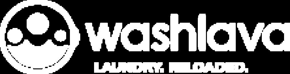 Washlava